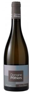 vin-vente-privee-vins-domaine-des-pothiers-hors-pistes-2013-pothiers