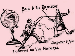 1907_Vigne_vs_Sucre