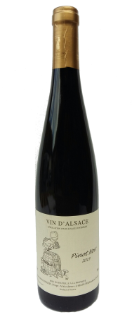 Ginglinger_PinotNoir_2