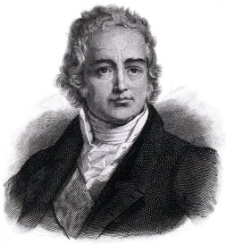 Jean-Antoine_Chaptal