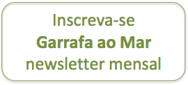 Inscreva-se na newsletter