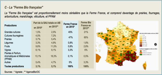 mapa-franca-ab