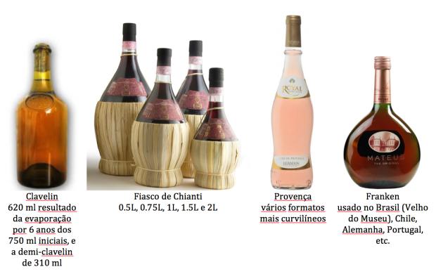 outras-garrafas
