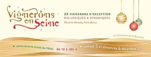 vignerons-sur-seine-2016
