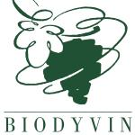 biodyvin